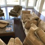 Sterling Heights, Michigan - Cleaning Services by Brian - Hardwood Floor Cleaning